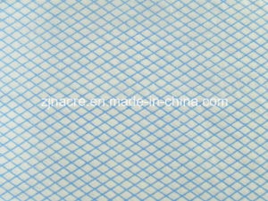 Household Daily Use Disposable Nonwoven Cleaning Cloth pictures & photos