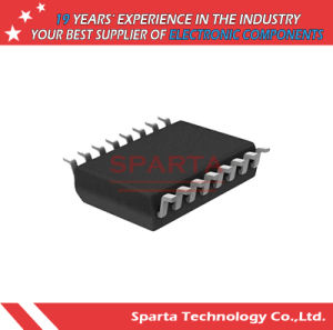 74hc04D 74hc04 Sn74hc04dr Hc04 Mc74hc04adr2g Hex Inverter IC pictures & photos