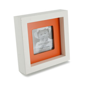 Wooden Shadow Box for Gift pictures & photos