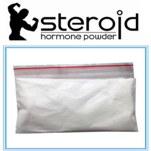 China Steroids Oxymetholone Anadrol Powder Manufacturer pictures & photos