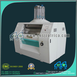Complete Rice Flour Mill Machinery pictures & photos
