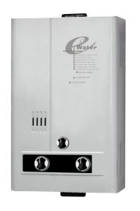 Duct Flue Gas Water Heater (JSD-P9) pictures & photos