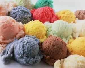 Italian Ice Cream Machine/ hard ice cream machine pictures & photos