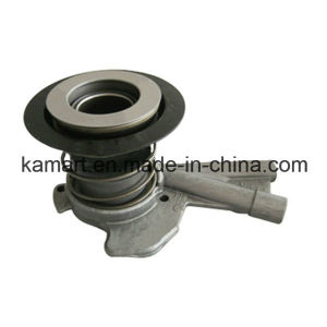 Hydraulic Clutch Bearing 002 250 5415/000 254 0420/000 254 0320/002 250 6615/000 254 0320/002 250 2215/81.30550.0091/81.30550.0105/3182 998 501/3182 008 037 pictures & photos