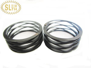 Slth-Ws-00 Stainless Steel Wave Spring for Industry pictures & photos
