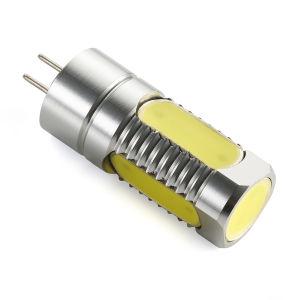 4PCS G4 6W LED High Power LED G4 LED pictures & photos
