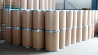 High Purity Flavoring Agents Vanillin FCC pictures & photos