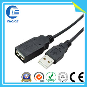 USB Cable (CH40123) pictures & photos