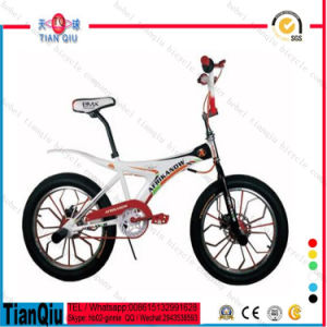 2016 4.0 Snow Bike Bicycle, Fat Tire Bike/Bicycle, Mountain Bike Bicycle pictures & photos