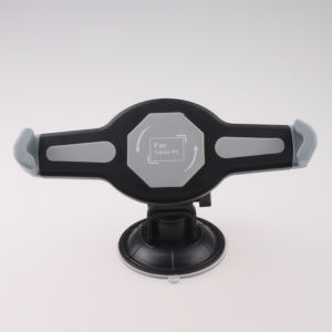 Promotation Universal Phone Holder for Cars