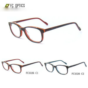 Correction Pd-Vision Optics Frame, Better Choice Glass pictures & photos