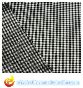 Spandex Cotton Fabric with Brushed Processing for Pants (XY-SP2014054V) pictures & photos