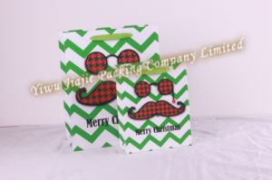 Handmade Gift Bag with Exclusive Design