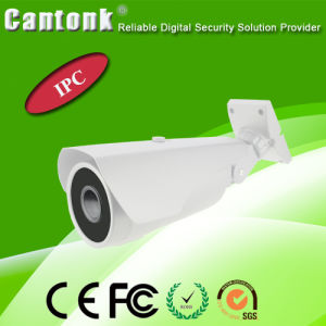 Sony CMOS Manual Focus Security Digital Video IP Camera (KIP-200CY60H) pictures & photos