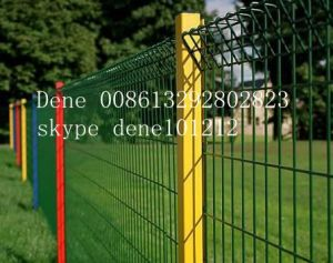 2016 Hot Sale Fence Panel pictures & photos
