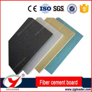Square Edge, Tegular Edge Mineral Fiber Board pictures & photos