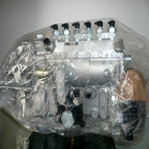New Diesel Fuel Injection Pump for Engine