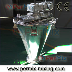 Tapered Ribbon Mixer (PerMix, PVR-100) pictures & photos