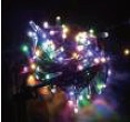LED RGB String Light for Christmas Party Wedding Decoration pictures & photos