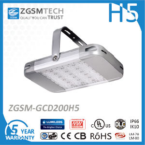 200W LED High Bay Light Price with Philips 3030 LEDs UL Listed pictures & photos