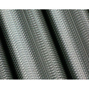 Compound Balanced Belt for Metal Heating, Food Conveyor pictures & photos