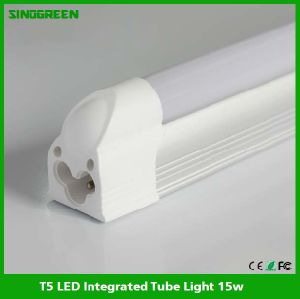 High Quality T5 LED Integrated Tube Light 0.6m