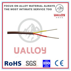 Chinese Manufacturing FEP Thermocouple Cable pictures & photos
