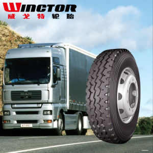 13r22.5 China Shandong Radial Truck Tyre pictures & photos