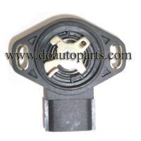 TPS Sensor Sera483-05 (anticlockwise) for Isuzu/Nissan pictures & photos