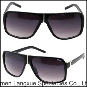2017 Fashion Sports Designer Sun Glasses for Fishing/Golf pictures & photos