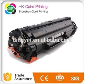 Compatible CE285A (85A) Toner Cartridge for HP Laserjet PRO M1132/M1212NF CE841A/M1217nfw/P1102W CE657A pictures & photos