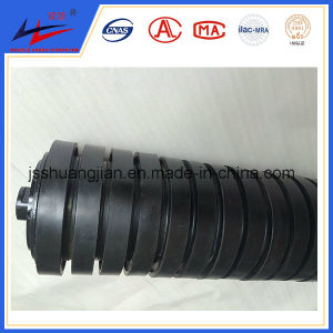 Export Belt Conveyor Roller pictures & photos