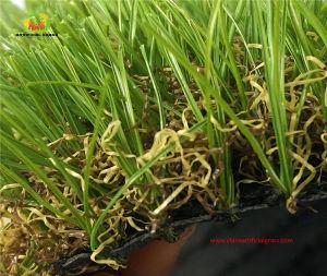Professional Artificial Grass Turf for Garden Friendly