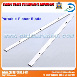 Supply Wood Planer Blades for Makita pictures & photos