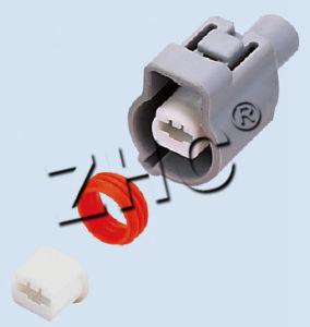 1 Pin Auto Parts-Plastic Connectors (00176)