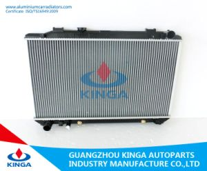 High Quality for Toyota Radiator for Townace Noah′96 2c Cr41 pictures & photos