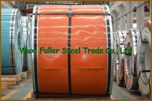Stocks Cheap Stainless Steel Sheet with Short Delivery pictures & photos
