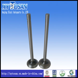 Intake & Exhaust Engine Valve for Caterpillar 3306/ 3408/ Seat/ Subaru/ Saab (ALL MODELS) pictures & photos