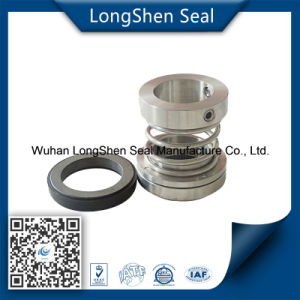 Cheap Mechanical Pump Seals From China Supplier (HFFoia-35)