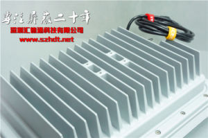 Water Proof GSM CDMA 4G Wimax Lte Signal Jammer pictures & photos