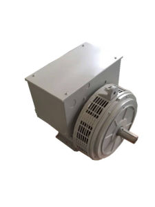 High Quality! ! Double Bearing Diesel Alternator /16kVA AC Generator (FD1D2-4) pictures & photos