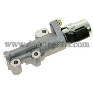 Variable Valve Timing Solenoid 23796-Ea20b -Left for Nissan Infiniti pictures & photos