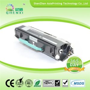 Black Toner Cartridge for Lexmark X203 with Chip pictures & photos
