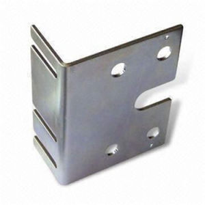 Customizied Wholesale High-Quality Metal Stamping Parts