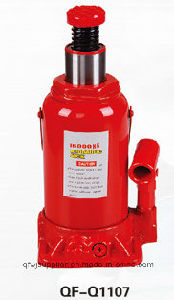 Hydraulic Bottle Jack 16ton Lift Jack pictures & photos