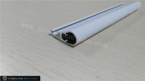 Roller Blind Bottom Rail for South America Market pictures & photos
