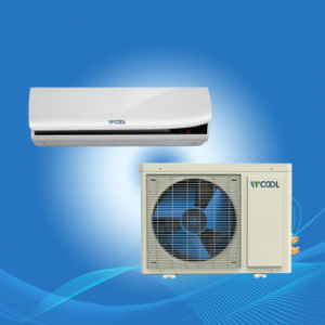 Hot Sale Home Use Wall Mounted Air Conditioner Cooling pictures & photos
