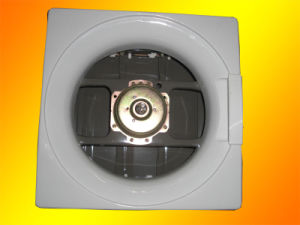 Full Metal Square Ventilation Fan CB Standard pictures & photos