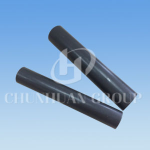 Colorful Dia6mm-300mm PTFE Graphite Rod pictures & photos