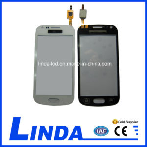 Mobile Phone Touch for Samsung S7562 Touch Digitizer pictures & photos